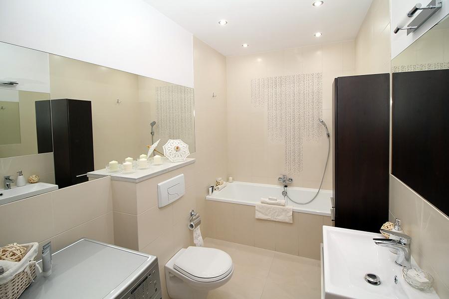 montaj obiecte sanitare Timisoara